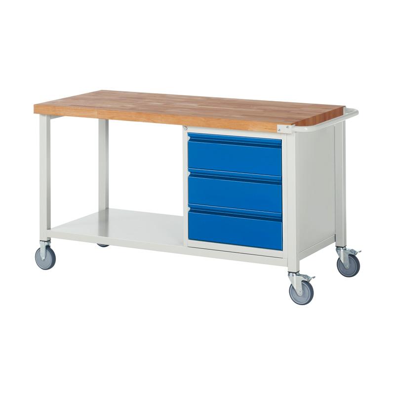 werkbank kaufen cool werkbank seitenteil gestell. Black Bedroom Furniture Sets. Home Design Ideas