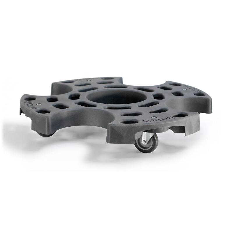 Wheel Trolley - Reifenpräsenter Dm. 630 mm