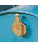 Sicherheitsventil für liegende und stehende Fässer